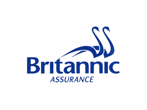 logo_britannic