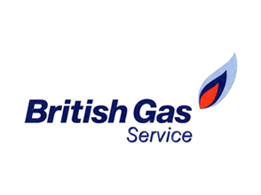 logo_british_gas