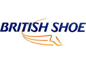 logo_british_shoe