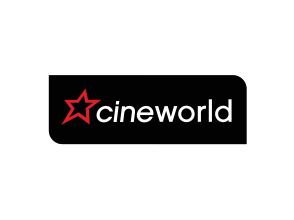 logo_cineworld