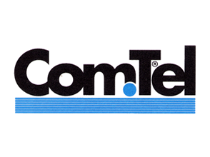 logo_comtel