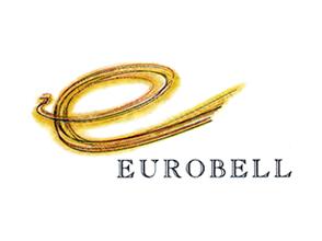 logo_eurobell