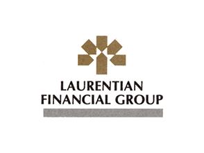 logo_laurentian
