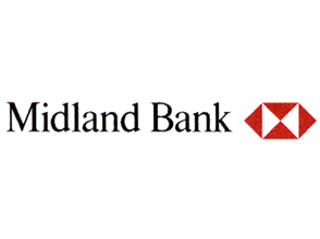 logo_midland_bank