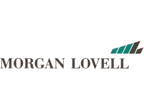 logo_morgan_lovell