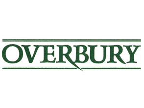 logo_overbury