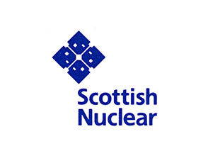 logo_scottish_nuclear