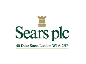 logo_sears