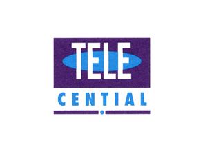 logo_tele_cential
