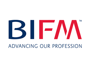 logos_bifm