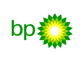 logos_bp
