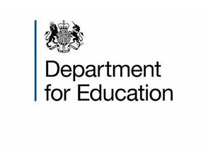 logos_department_for_education