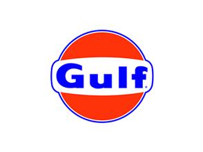logos_gulf