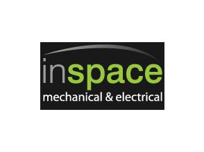 logos_inspace1