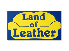 logos_land_of_leather
