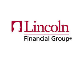 logos_lincoln