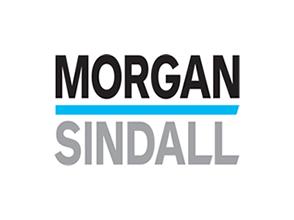 logos_morgan_sindall