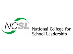 logos_ncsl