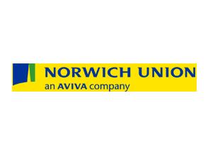 logos_norwich