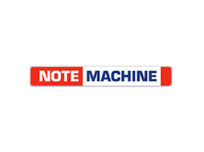 logos_note_machine
