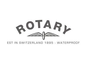 logos_rotary