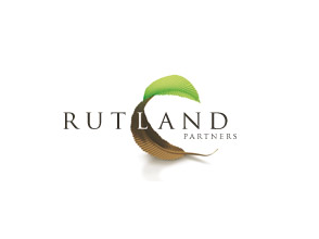 logos_rutland