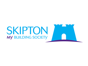 logos_skipton