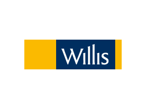 logos_willis