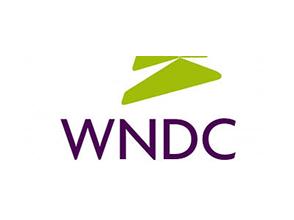 logos_wndc