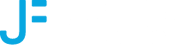 Jamesford Consulting