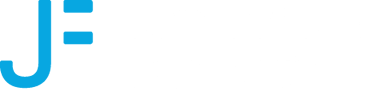 Jamesford is a management consulting firm in London.